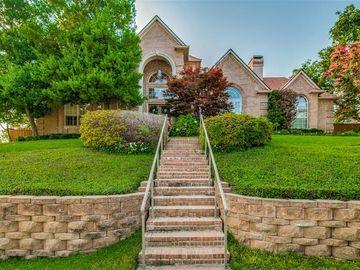 3910 Fox Glen Drive, Irving, TX, 75062,