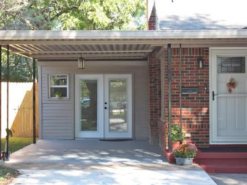 6466 Camp Bowie Boulevard, Fort Worth, TX, 76116,