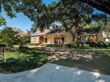 5859 Colhurst Street, Dallas, TX, 75230,