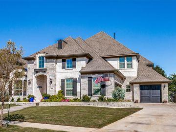 9824 Croswell Street, Fort Worth, TX, 76244,