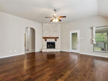 9028 Manana Street, Fort Worth, TX, 76244,