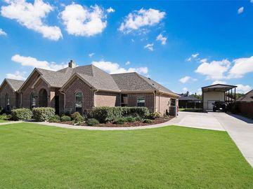 5625 Foster Court, Fort Worth, TX, 76126,