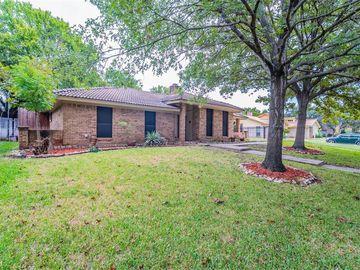 2236 Farrington Lane, Hurst, TX, 76054,