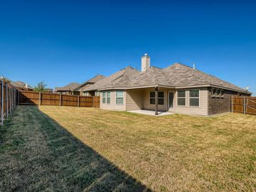 2536 Boot Jack Road, Fort Worth, TX, 76177,