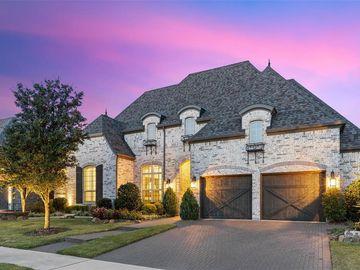 6228 Loxton Boulevard, Frisco, TX, 75034,