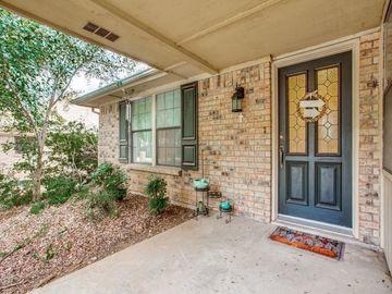 4605 Hacienda Drive, Arlington, TX, 76017,