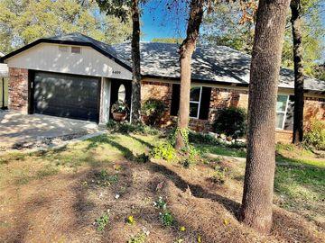 6409 Woods Edge Drive, Arlington, TX, 76016,