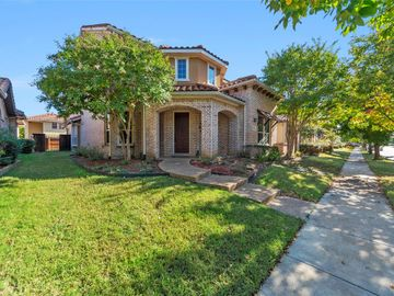 730 San Benito, Irving, TX, 75039,