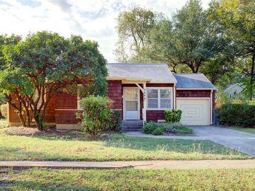 2640 Falls Drive, Dallas, TX, 75211,