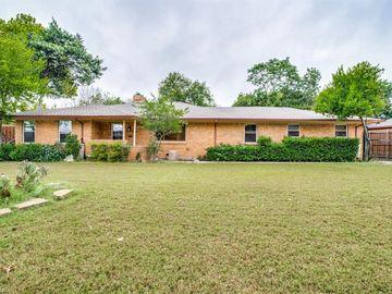 2720 Whitewood Drive, Dallas, TX, 75233,