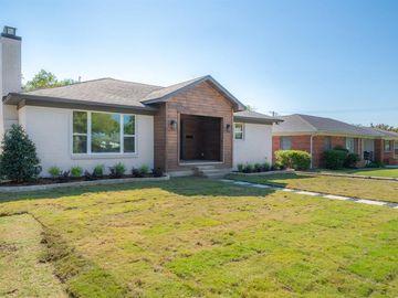 3714 Seguin Drive, Dallas, TX, 75220,