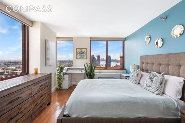 4-74 48th Ave #29-H