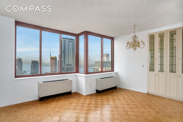 4-74 48th Ave #39-G