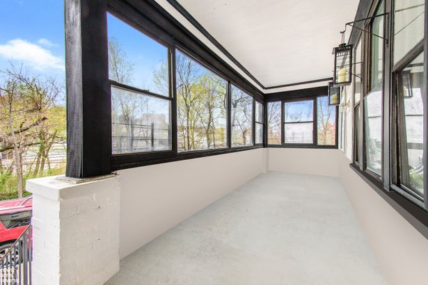 60 TERRACE VIEW AVE #NA