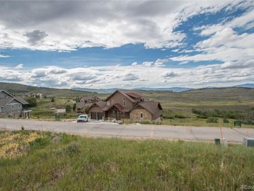 Undisclosed Address, Granby, CO, 80446,