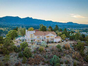 1025 Garlock Court, Colorado Springs, CO, 80918,