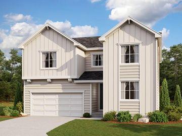 6115 Donahue Drive, Colorado Springs, CO, 80923,