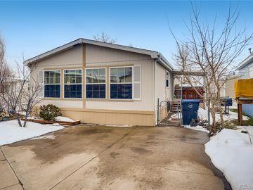 210 B Street, Golden, CO, 80401,
