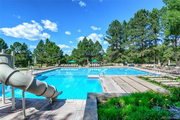 1145 Country Club Parkway