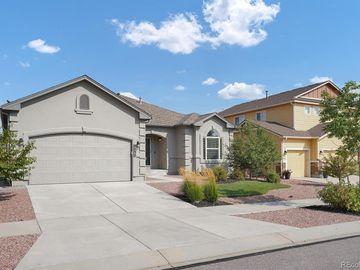 8690 Meadow Wing Circle, Colorado Springs, CO, 80927,