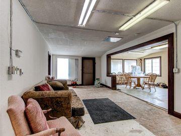 3445 W Mansfield Avenue, Denver, CO, 80236,