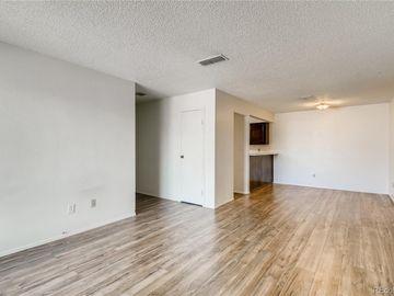 2365 E Geddes Avenue #L22, Centennial, CO, 80122,