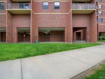 1301 Speer Boulevard #310, Denver, CO, 80204,