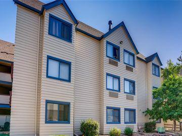 6380 S Boston Street #3-335, Greenwood Village, CO, 80111,