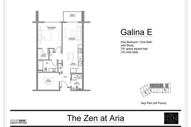 2876 W 53rd Avenue