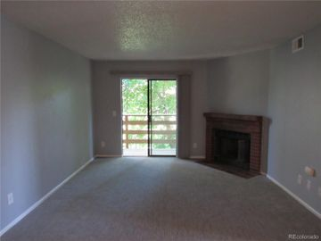 1358 S Irving Street #32, Denver, CO, 80219,
