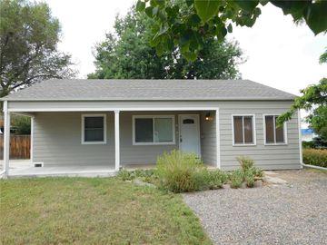 4345 Gray Street, Wheat Ridge, CO, 80212,
