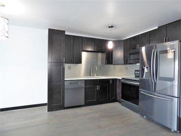 1121 Albion Street #908, Denver, CO, 80220,