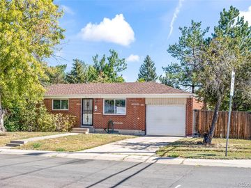 8800 Ithaca Way, Westminster, CO, 80031,