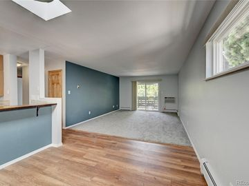 7740 W 35th Avenue #310, Wheat Ridge, CO, 80033,