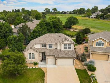 3378 W 111th Drive, Westminster, CO, 80031,