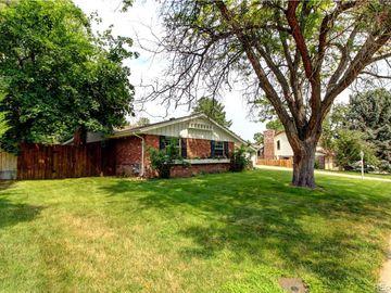 4329 S Alton Street, Greenwood Village, CO, 80111,
