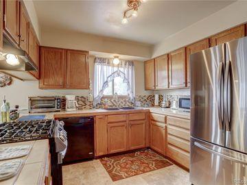 4501 Winewood Village Drive, Colorado Springs, CO, 80917,