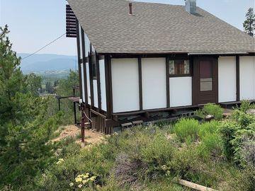 250 Pine View Drive, Tabernash, CO, 80446,