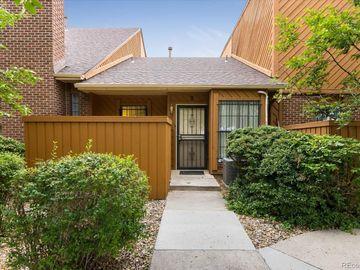 3300 W Florida Avenue #2, Denver, CO, 80219,