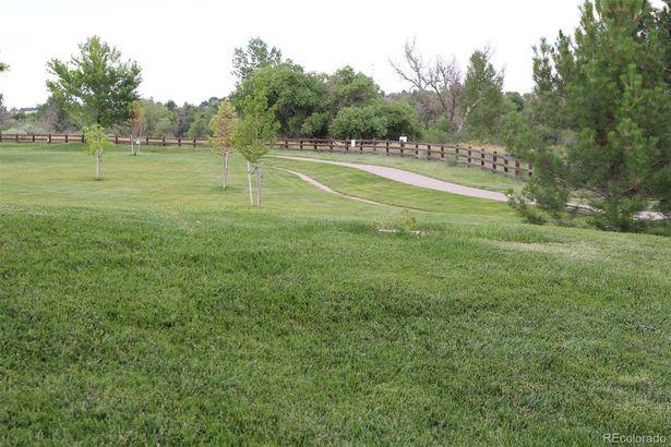 17520 Nature Walk Trail #101