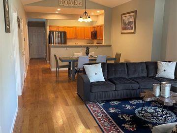 1144 Ulysses Street, Golden, CO, 80401,