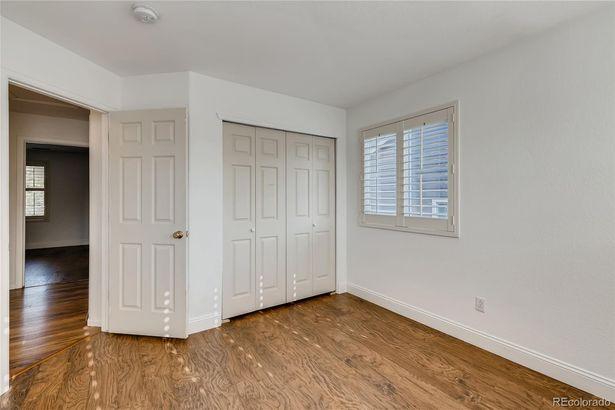 10435 Tracewood Drive