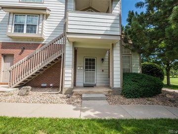 3026 W Prentice Avenue #A, Littleton, CO, 80123,