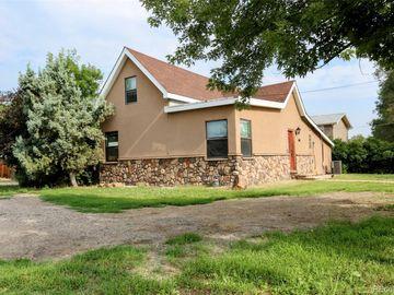 3801 Oak Street, Wheat Ridge, CO, 80033,