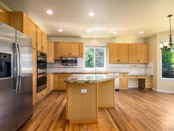20223 E Maplewood Place, Centennial, CO, 80016,