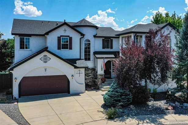 10319 Greatwood Pointe
