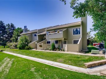 7977 Countryside Drive #107, Niwot, CO, 80503,