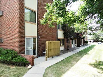 Undisclosed Address, Denver, CO, 80227,