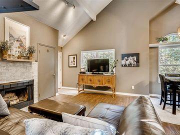 4923 S Carson Street #209, Aurora, CO, 80015,