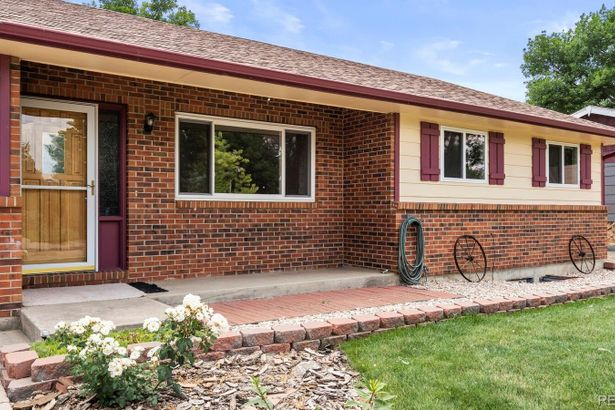 4208 Red Bird Place